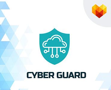 Cyber Guard #1
