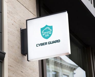 Cyber Guard #2