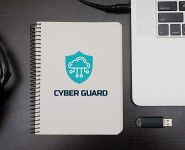Cyber Guard #3