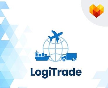 LogiTrade #1