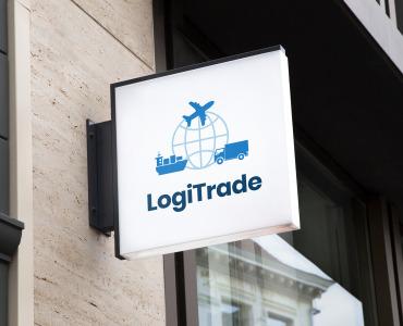LogiTrade #2