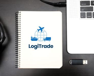 LogiTrade #3