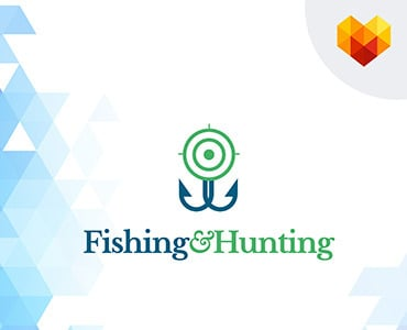 Fishing and Hunting #1