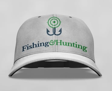 Fishing and Hunting #3