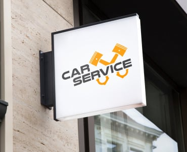 Car Services #2