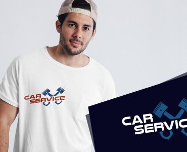 Car Services #3