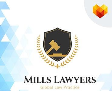 Mills Lawyers #1
