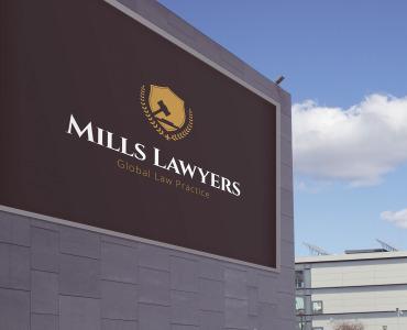Mills Lawyers #3