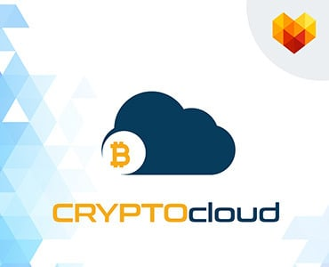 Crypto Cloud #1