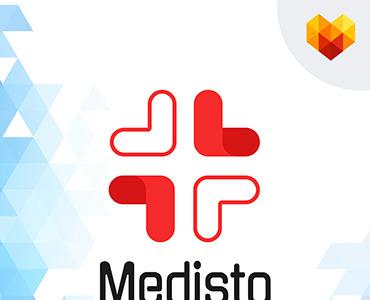Medisto #1