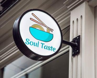Soul Tasty #2