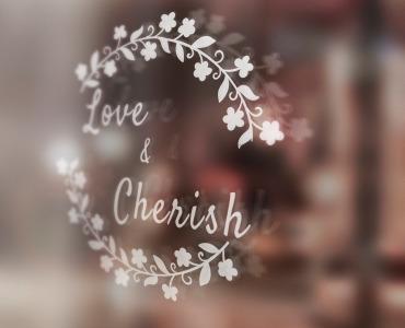 Love & Cherish #2