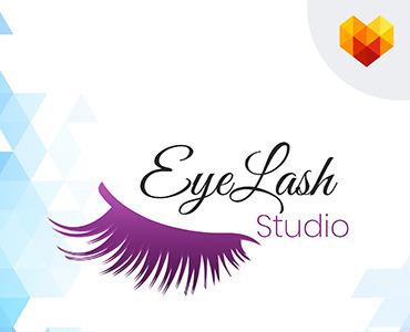 Eyelash Studio #1