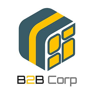 B2b Corp #1