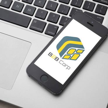 B2b Corp #2