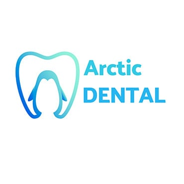 Arctic Dental #1