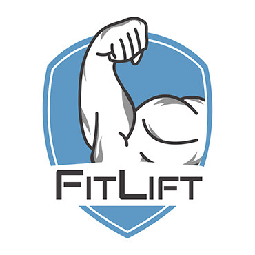 Fit lift #1