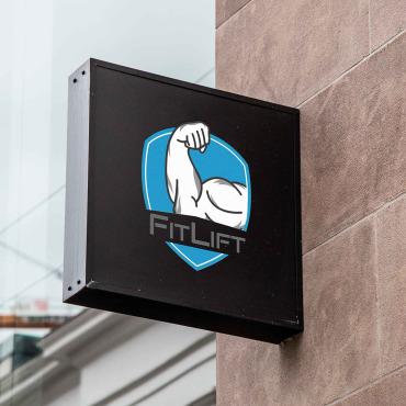 Fit lift #2
