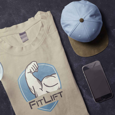 Fit lift #3