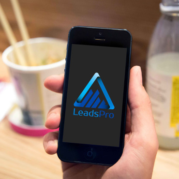 Leads Pro #3