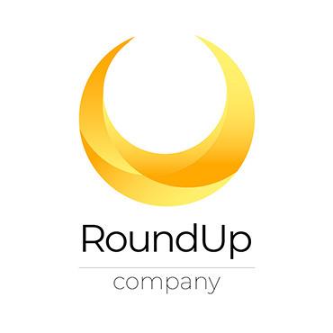 Round Up #1