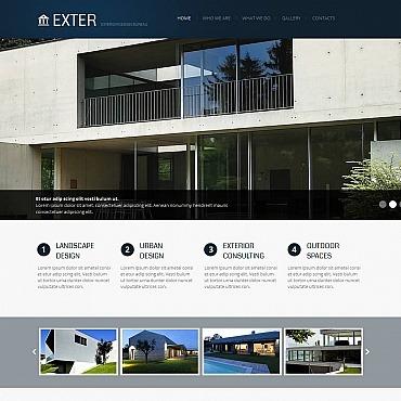 Category exterior design free templates online for Car exterior design software download