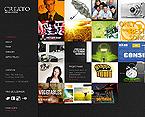 Web design Website  Template 37338