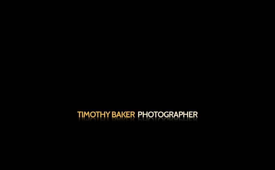 Шаблон фотогалереї на тему весільний альбом New Screenshots BIG