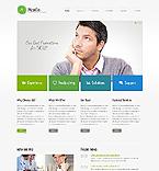 Website  Template 37877