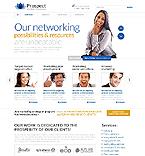 Website  Template 37926