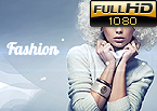 Fashion After Effects Intros Template 37975
