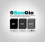Web design Website  Template 37991
