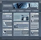 Kit graphique introduction flash (header) 3826