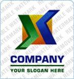 Logo  Template 3833