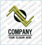 Logo  Template 3836
