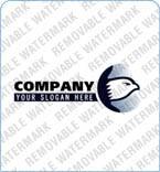 Logo  Template 3864