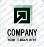 Logo  Template 3866