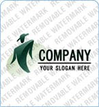Logo  Template 3883