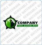 Logo  Template 3887