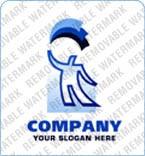 Logo  Template 3891