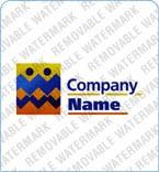 Logo  Template 3893