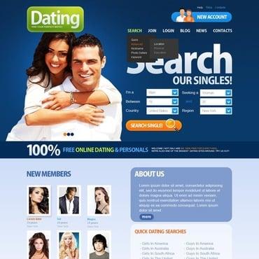 Filme arena dos sonhos online dating