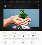 Website  Template 38138