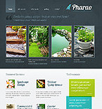 Website  Template 38215