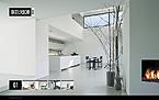 Furniture Website  Template 38273