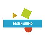 Web design Flash Intro  Template 38534