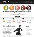 Website  Template 38836