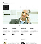Website  Template 38977