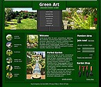 denver style site graphic designs garden design landscape grass clipper lawn-mover grass-cutter lawn herb shrub tree palm planting bamboo fern company profile testimonials education work team staff services commercial clients residential special technologies designers workers