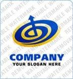 Logo  Template 3960
